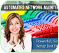 automated-network-maintenance-small