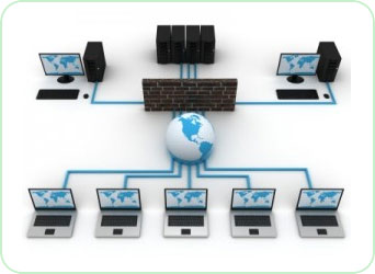 IT Networking Solution and Support Sydney