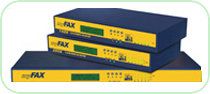 network_fax_server