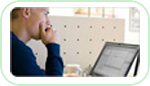 outsoursing-company