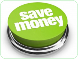 save_money-small