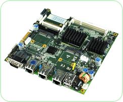 IPC110