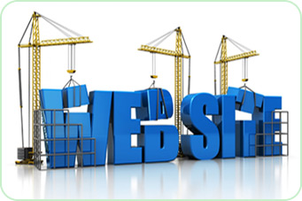 website design and development sydney